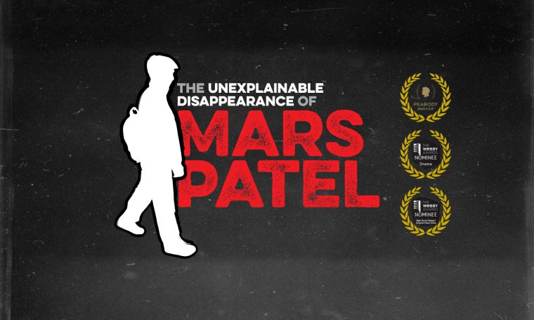 cropped-mars-sitecover